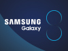 New Samsung Galaxy Pre-Orders are live!