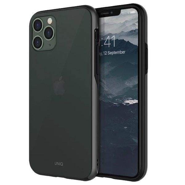 UNIQ Vesto Hue iPhone 11 Pro Black