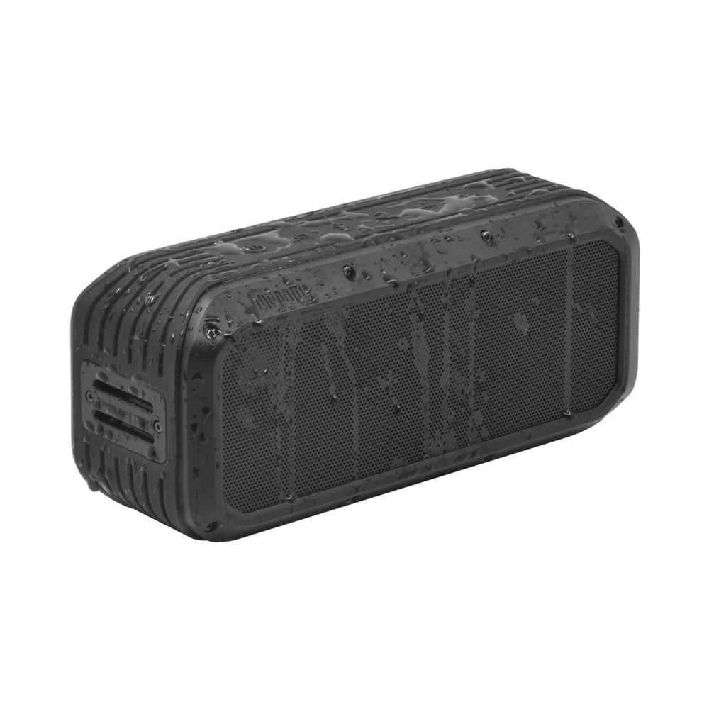 Divoom Voombox Power Black - Click to enlarge