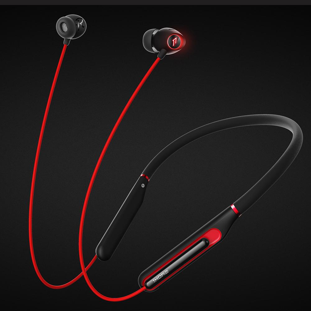 1MORE Spearhead VR BT Gaming In-Ear - Click to enlarge