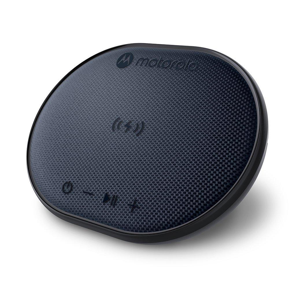 MOTO ROKR500 BT 10W Speaker Black