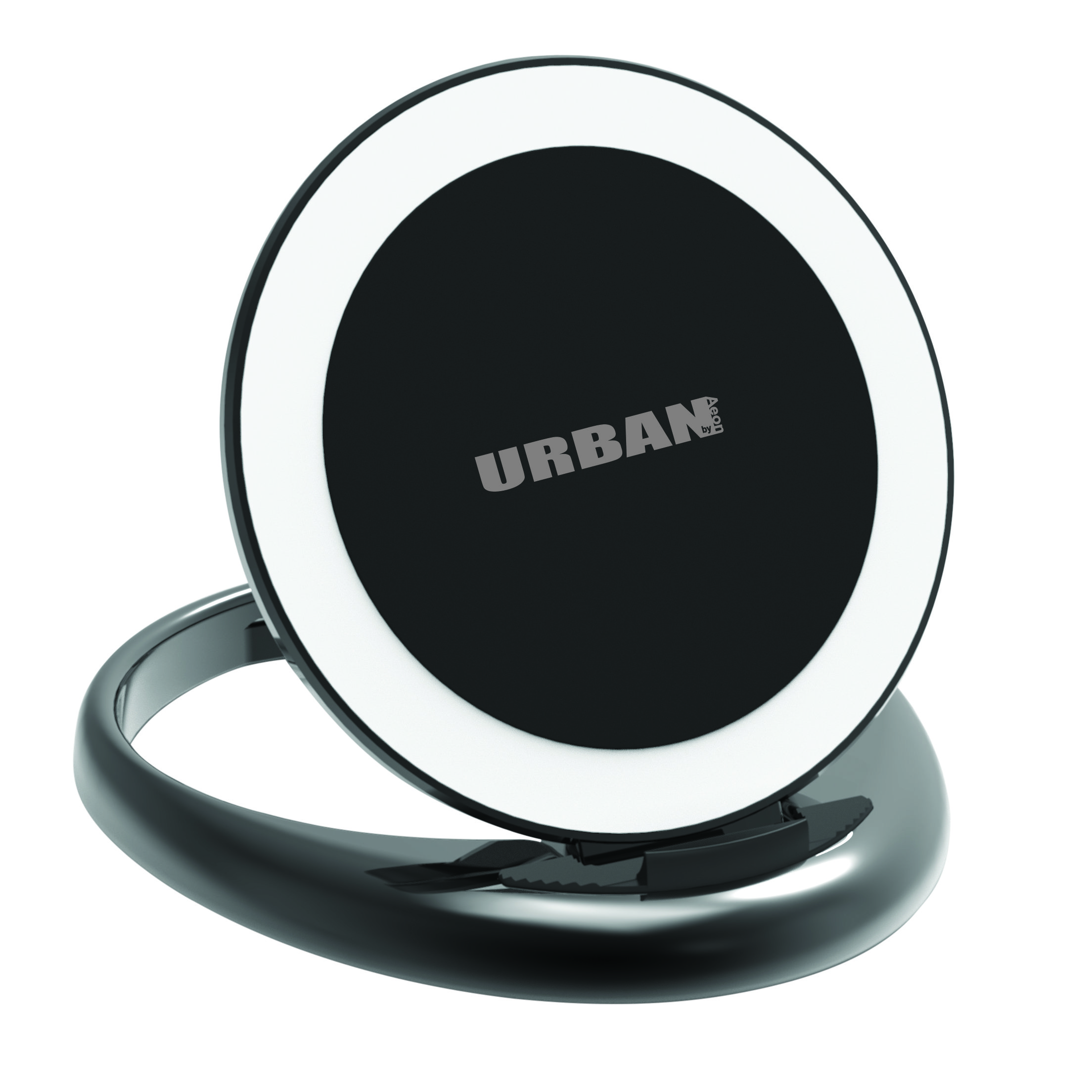Urban Flex wireless charging pad - Click to enlarge