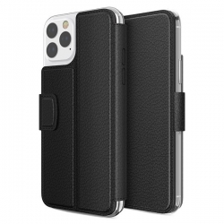 X-Doria Folio Air for iP11 Pro BLK