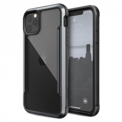 X-Doria Def Shield iP11 Pro Max BLK - Click for more info