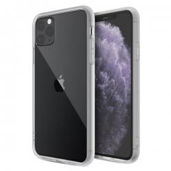 X-Doria Glass Plus iP11 Pro Max Clear - Click for more info