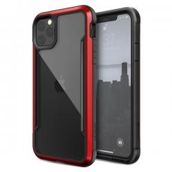 X-Doria Def Shield iP11 Pro Max Red - Click for more info