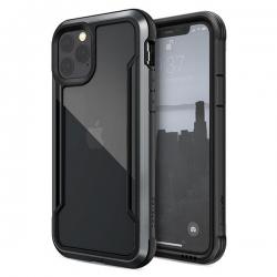 Defense Shield iP11 Pro BLK