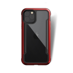 Defense Shield iP11 Pro RED