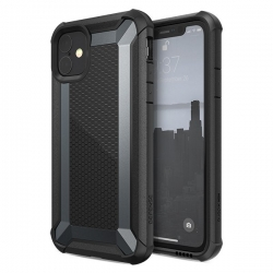 Defense Tactical iP11 BLK