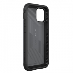 Raptic Lux iP12 Mini (5.4) BLK Carbon