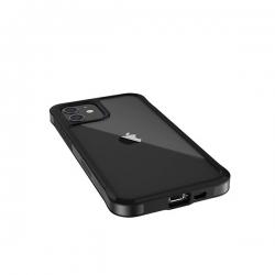 Raptic Edge iP12 Mini (5.4) BLK