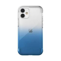 Raptic Air iP12 Mini (5.4) Blue Gradient
