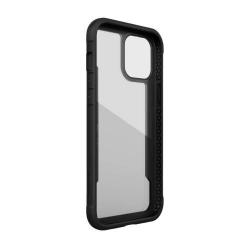 Raptic Shield iP12/Pro (6.1) BLK