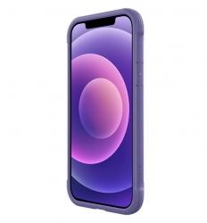 Raptic Shield iP12/Pro (6.1) Purple