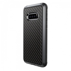 X-Doria Def Lux S10e Carbon Fiber - Click for more info