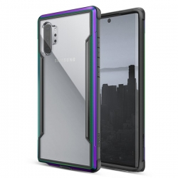 Defense Shield Note 10+ /5G Irid - Click for more info