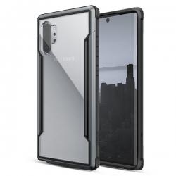 X-Doria Def Shield Note+2019 Black - Click for more info