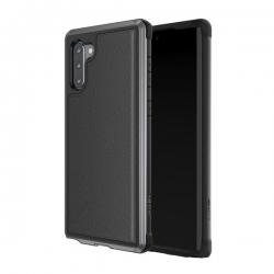 X-Doria Def Lux Note 2019 Black Leather - Click for more info