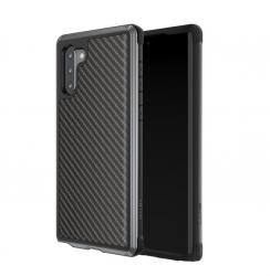 X-Doria Def Lux Note2019 Carbon Fiber - Click for more info