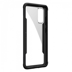 Defense Shield S20 Black