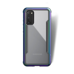 Defense Shield S20 Iridescent - Click for more info