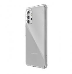 Raptic Clear Samsung A32 5G Clear