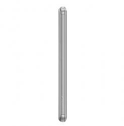 Raptic Clear Samsung A52 5G Clear