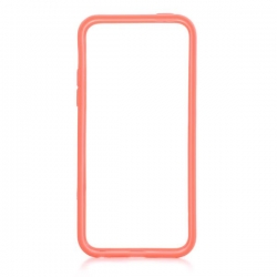 X-Doria Bump for iP5C RED - Click for more info