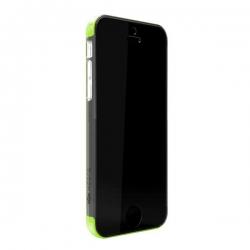 X-Doria 360c iP5C - Green - Click for more info