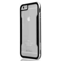 X-Doria Defense Shield iPhone 6/6S SLV - Click for more info