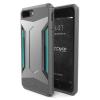 X-Doria Def Gear iPhone 7+ Silver - Click for more info