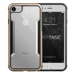 Defense Shield iP6-9/SE2 Gold