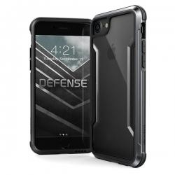 Defense Shield iP6-9/SE2 Black
