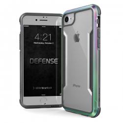 Defense Shield iP6-9/SE2 Iridescent