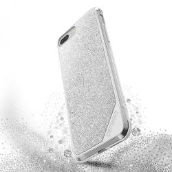 Defense Lux Crystal iP7+/8+ SLV