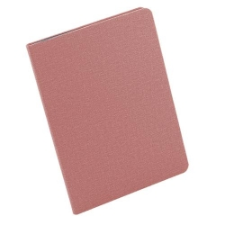 """X-Doria iPad 9.7"""" 2018 Smart Style Pink - Click for more info"""