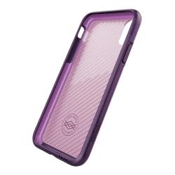 Defense Ultra iP X/XS Purple