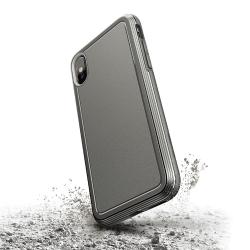 Defense Ultra iP X/XS Grey