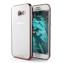 Defense GelJacket Plus Samsung A5 RSGD