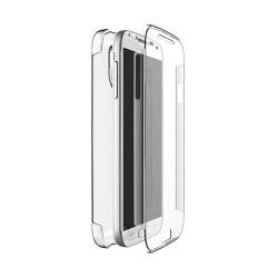 X-Doria Def 360 Samsung GS7 Clear - Click for more info