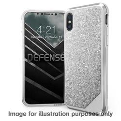 Defense Lux iP XS Max WHT Glitt - Click for more info