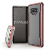 X-Doria Def Shield for Note9 Red - Click for more info
