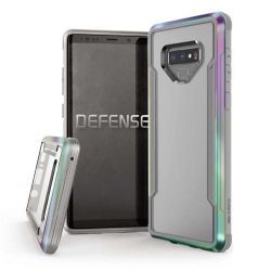 X-Doria Def Shield for Note9 Iridesce - Click for more info