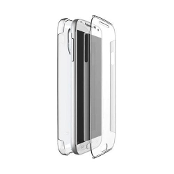 X-Doria Defense 360 Case for GS5 Clear - Click for more info