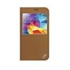 X-Doria Dash Folio One for Galaxy S5 BN - Click for more info