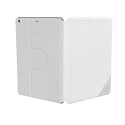X-Doria D.Folio Spin for iPad Air 2 WHT - Click for more info