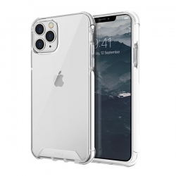 UNIQ Combat iPhone 11 Pro White - Click for more info