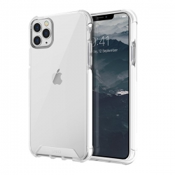 UNIQ Combat iPhone 11 Pro Max White - Click for more info