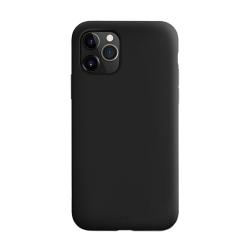 UNIQ Lino Hue iPhone 11 Pro Black