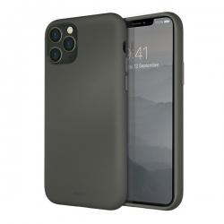 UNIQ Lino Hue iPhone 11 Pro Grey